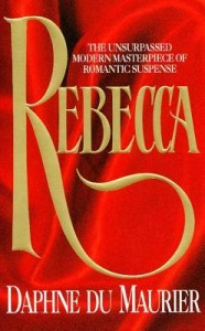 Rebecca by Daphne du Maurier | Book Review