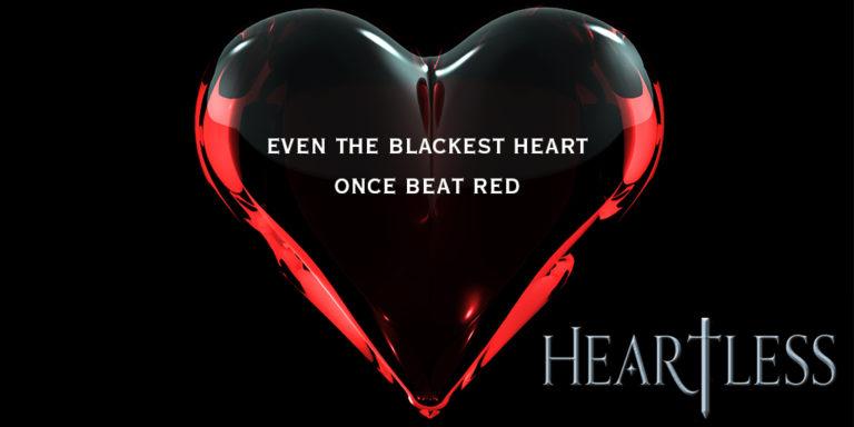 Výsledok vyhľadávania obrázkov pre dopyt heartless queen of hearts